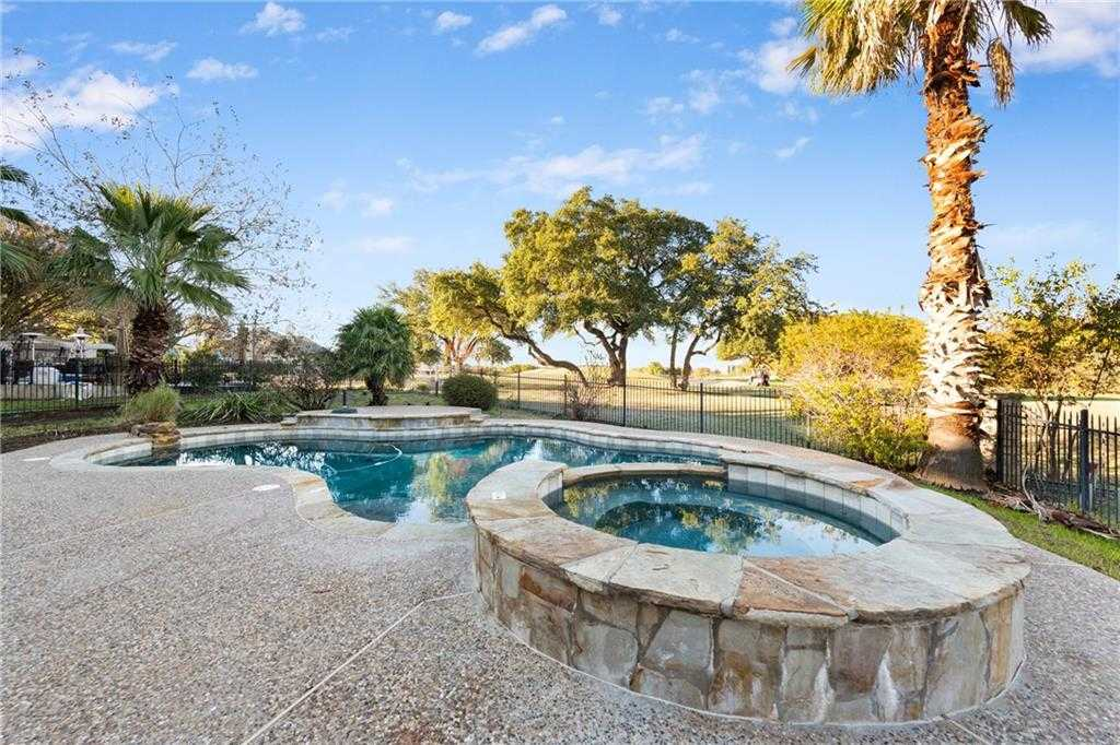 $445,900 - 4Br/3Ba -  for Sale in Forest Creek, Round Rock