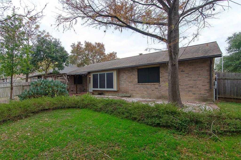 $369,500 - 3Br/2Ba -  for Sale in Cherry Creek Ph 06 Sec 03, Austin