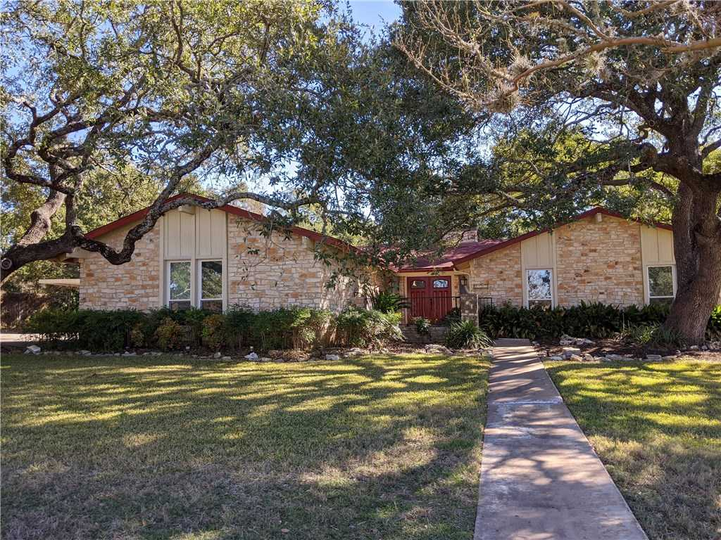 $474,500 - 4Br/2Ba -  for Sale in Granada Hills Amd, Austin
