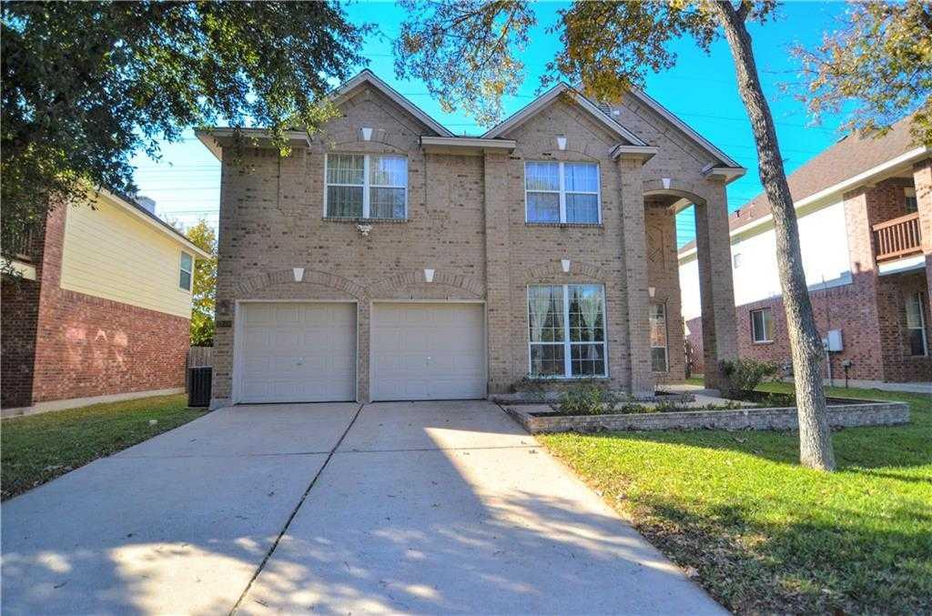 $389,999 - 5Br/3Ba -  for Sale in Scofield Farms Ph 08 Sec 07, Austin