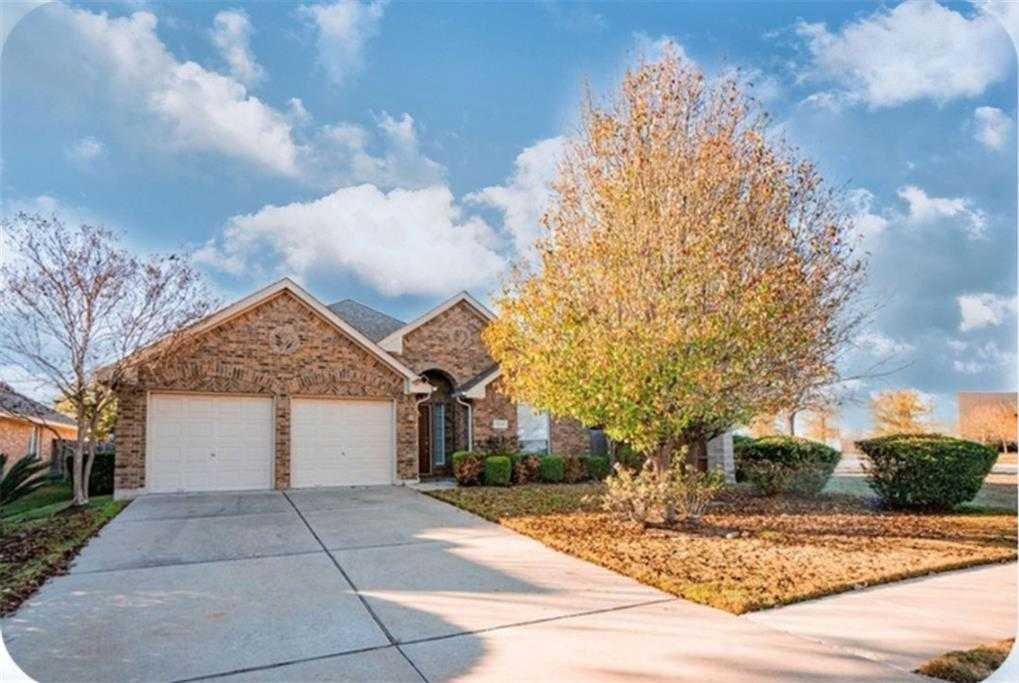 $272,000 - 4Br/2Ba -  for Sale in Falcon Pointe, Pflugerville