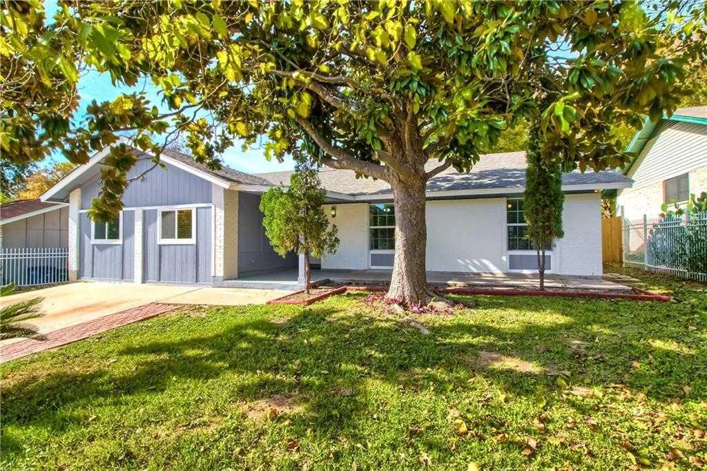 $375,000 - 4Br/3Ba -  for Sale in Quail Creek West Sec 04, Austin