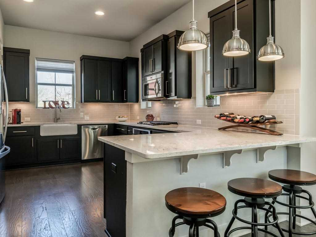 $724,900 - 4Br/4Ba -  for Sale in Mueller Sec Vii-c Sub Amd, Austin