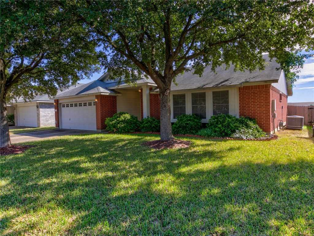 $229,000 - 3Br/2Ba -  for Sale in Block House Creek Ph E Sec 502, Leander