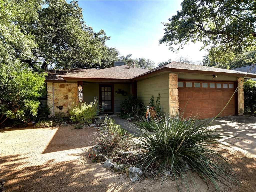$400,000 - 3Br/2Ba -  for Sale in Barrington Oaks Sec 9, Austin