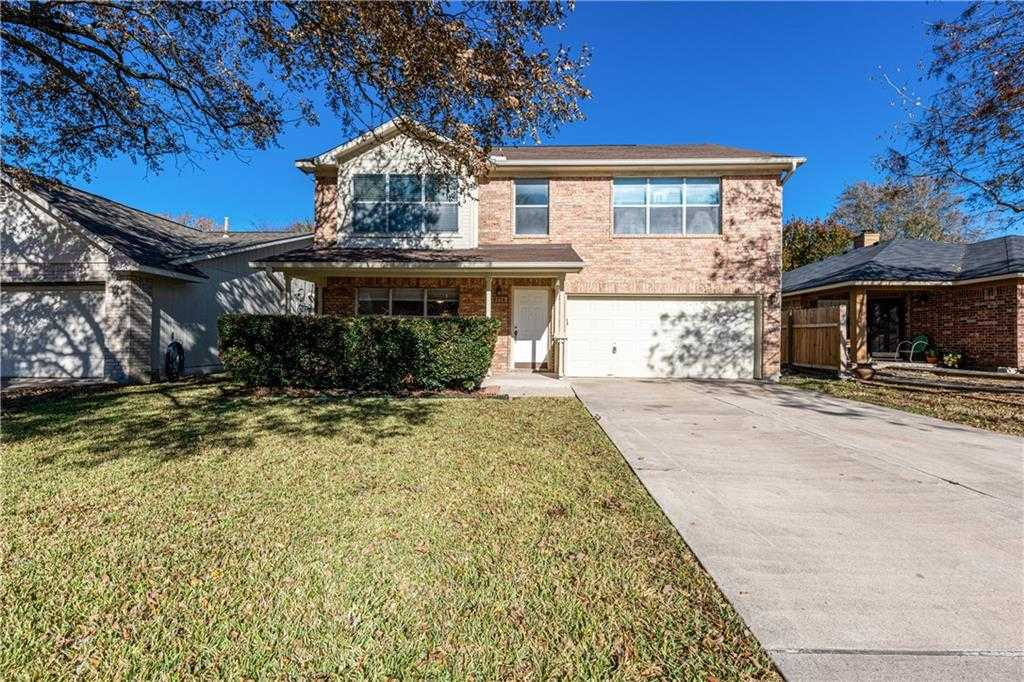 $344,900 - 3Br/3Ba -  for Sale in Anderson Mill Village South, Austin