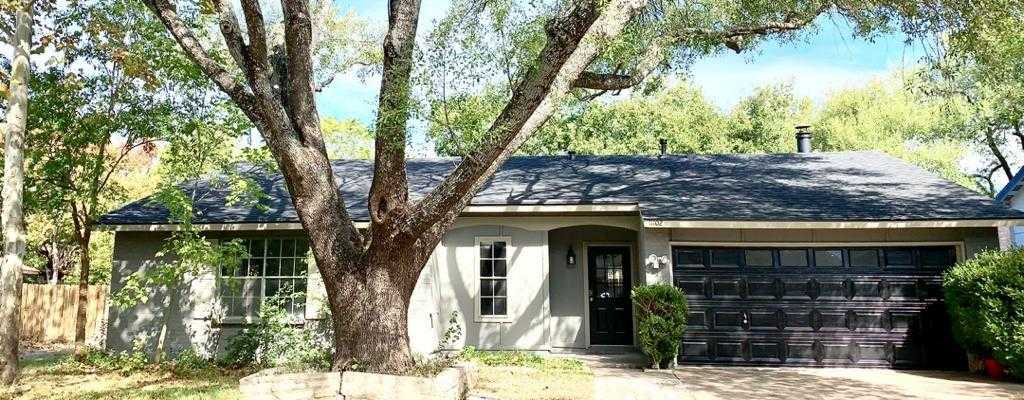 $449,000 - 3Br/2Ba -  for Sale in Quail Hollow Sec 02, Austin