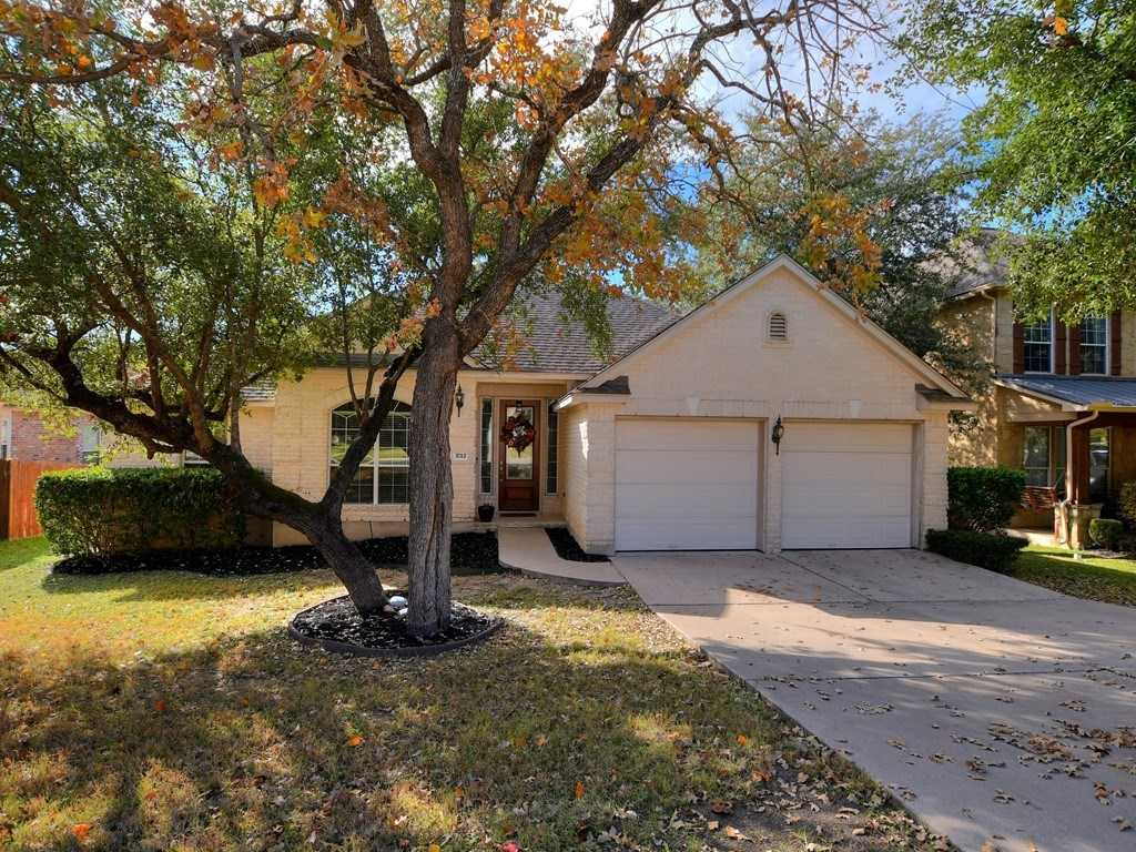 $337,500 - 3Br/3Ba -  for Sale in Mayfield Ranch Sec 05, Round Rock