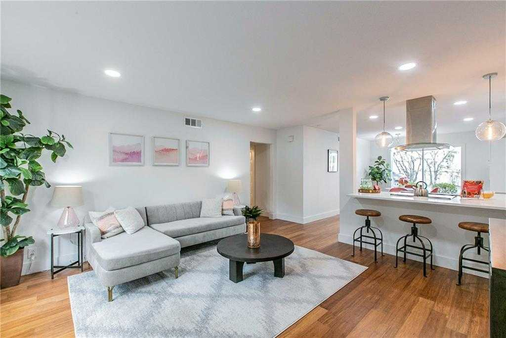$296,500 - 2Br/2Ba -  for Sale in Highland Park West Condo Amd, Austin