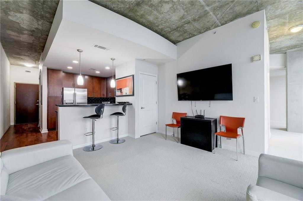 $480,000 - 1Br/1Ba -  for Sale in Residential Condo Amd 360, Austin