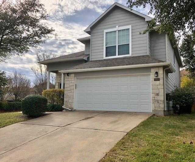 $273,700 - 3Br/3Ba -  for Sale in Wells Branch, Austin