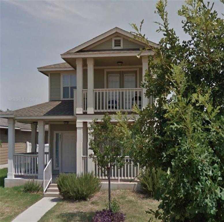 $208,000 - 3Br/3Ba -  for Sale in Cedar Park Town Center Condo, Cedar Park