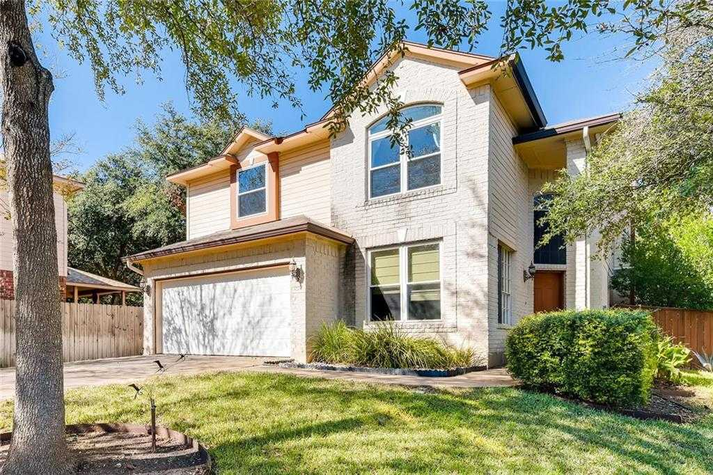 $397,500 - 3Br/3Ba -  for Sale in Sendera Sec 02-b, Austin