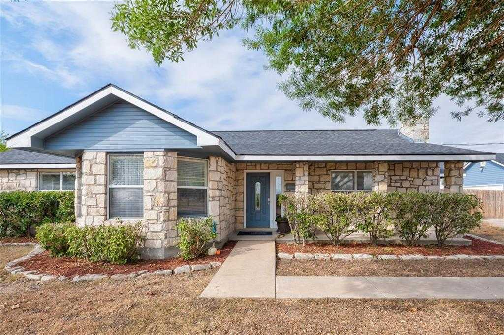 $400,000 - 3Br/2Ba -  for Sale in Greenslope Add, Round Rock