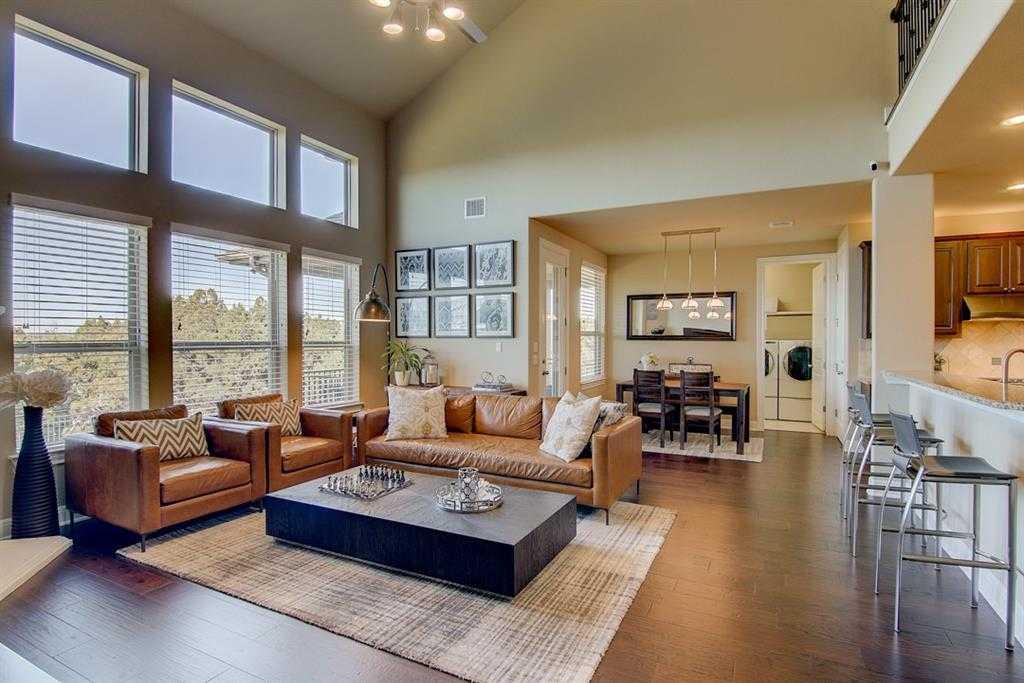$650,000 - 4Br/4Ba -  for Sale in Steiner Ranch, Austin