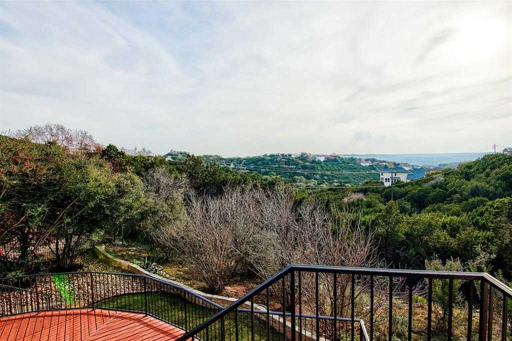 $760,000 - 4Br/4Ba -  for Sale in River Place, Austin
