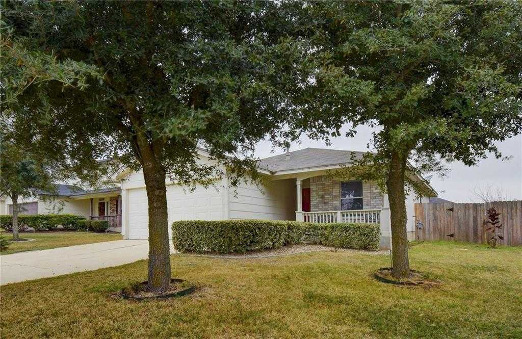 $185,000 - 3Br/2Ba -  for Sale in Post Oak Ph 3, Kyle