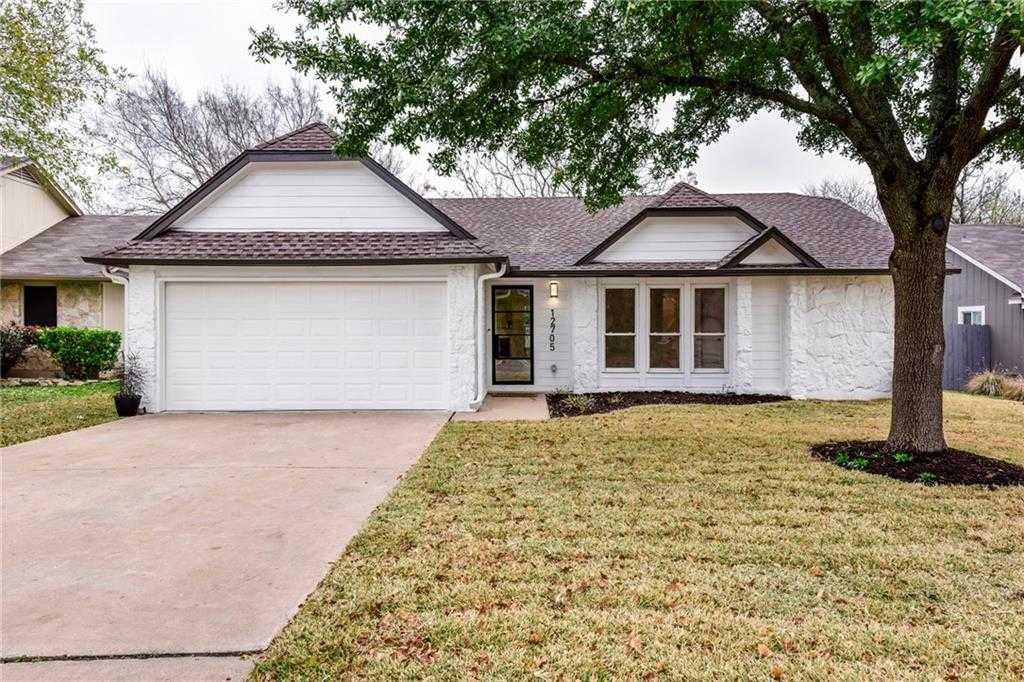 $469,900 - 3Br/2Ba -  for Sale in Milwood Sec 11, Austin