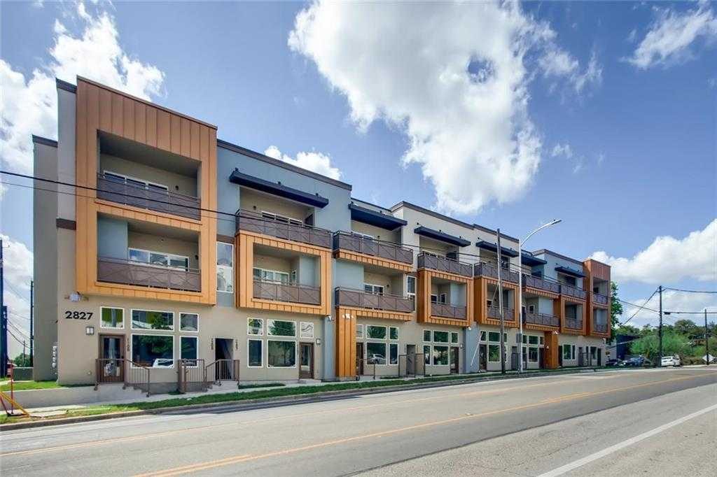 $229,900 - Br/1Ba -  for Sale in Roseville On Manor, Austin