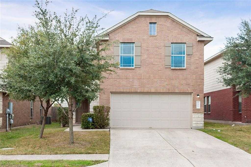 $234,000 - 4Br/3Ba -  for Sale in Cantarra Sec 01, Pflugerville