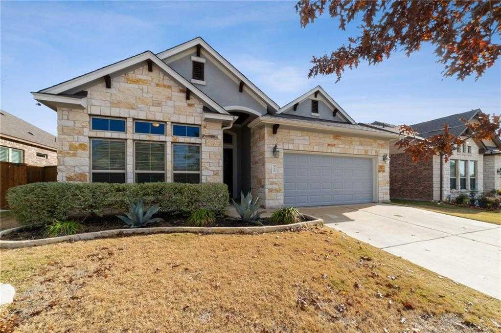 $350,000 - 4Br/3Ba -  for Sale in Paloma Lake, Round Rock