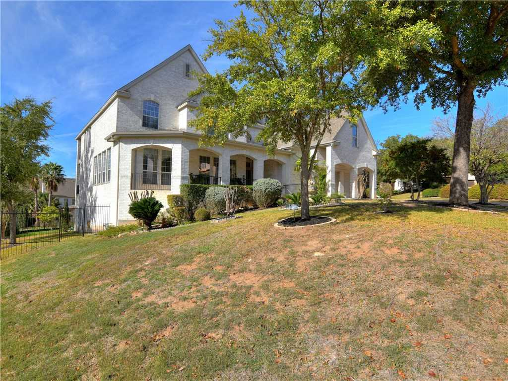 $699,000 - 4Br/4Ba -  for Sale in River Place Sec 15, Austin