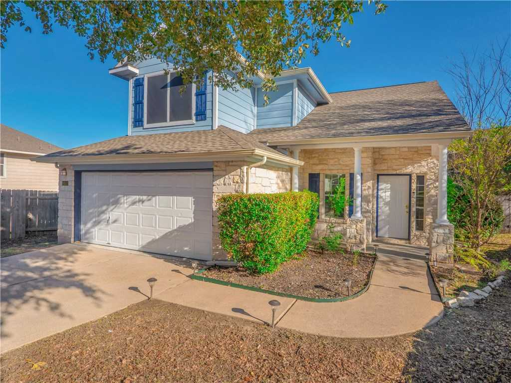 $329,900 - 4Br/3Ba -  for Sale in Wells Branch Ph 10 Sec 03, Austin