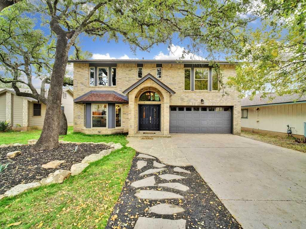 $514,900 - 5Br/3Ba -  for Sale in Milwood Sec 26a, Austin