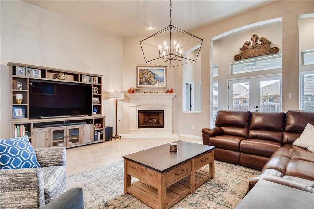 $415,000 - 4Br/4Ba -  for Sale in Teravista Sec 17a, Round Rock