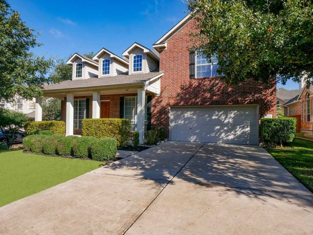 $539,900 - 4Br/4Ba -  for Sale in Avery Ranch, Austin