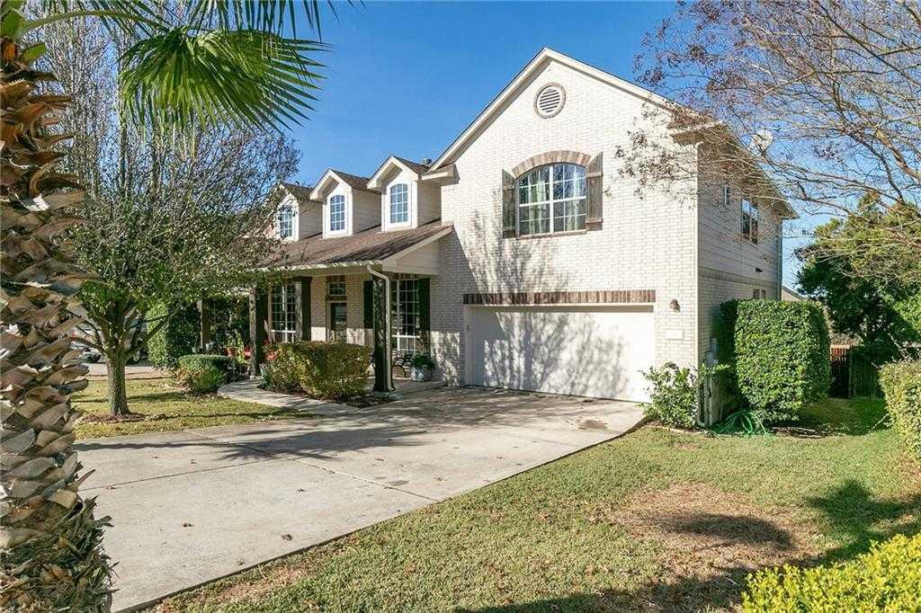 $515,000 - 4Br/5Ba -  for Sale in Covered Bridge Sec 06, Austin