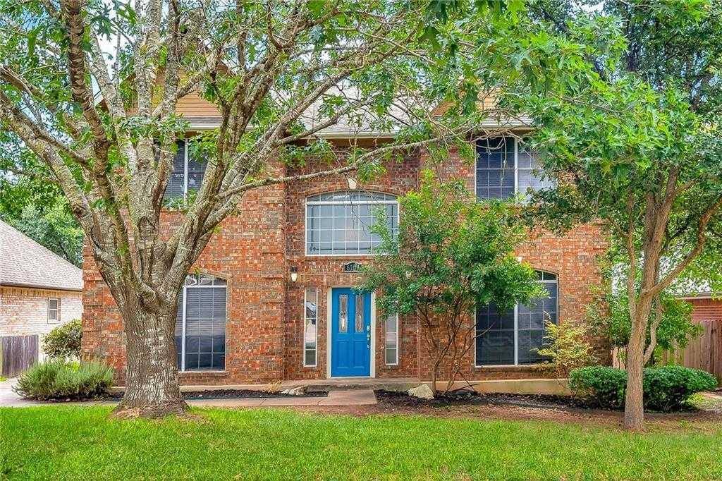 $450,000 - 4Br/3Ba -  for Sale in Legend Oaks Ph A Sec 02, Austin