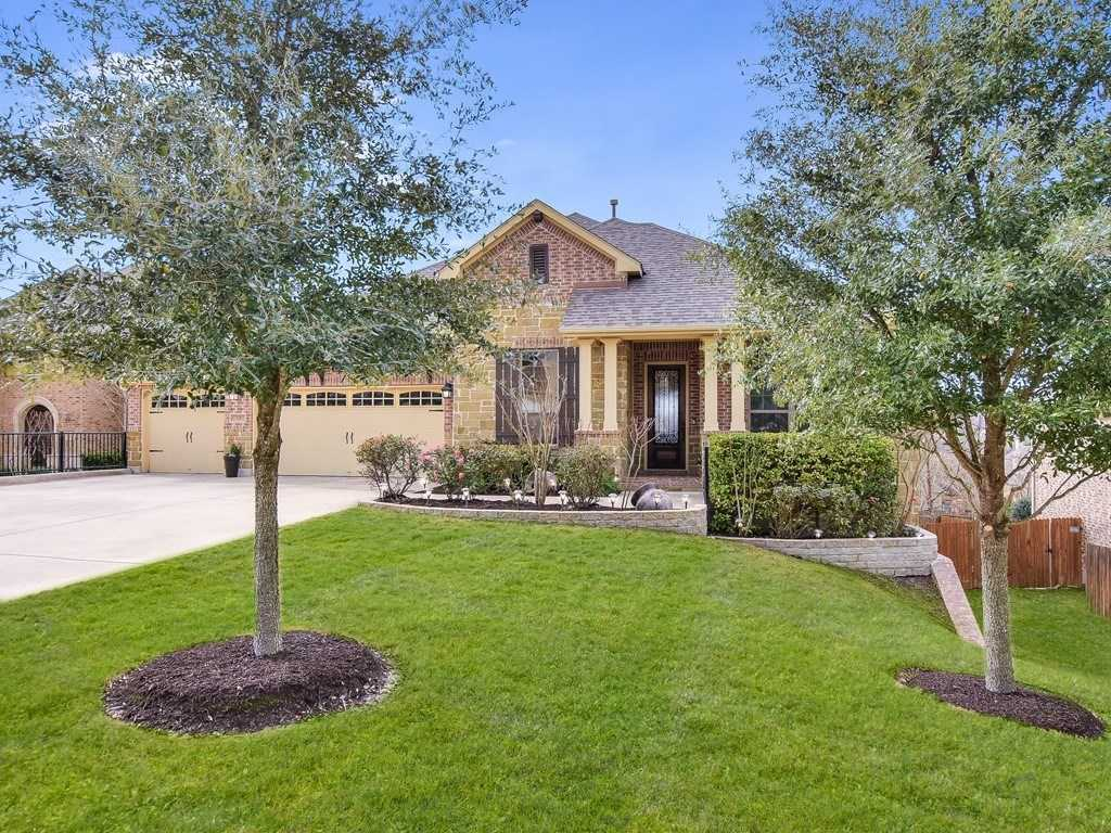 $669,000 - 5Br/4Ba -  for Sale in Belterra Ph 2 Sec 5b, Austin