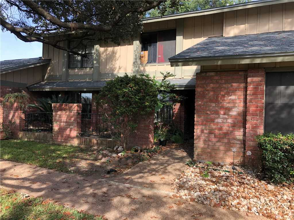$185,000 - 3Br/2Ba -  for Sale in Park At Quail Creek Amd, Austin