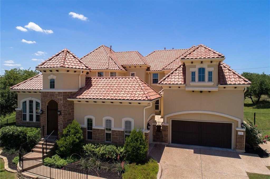 $989,000 - 5Br/5Ba -  for Sale in Steiner Ranch, Austin