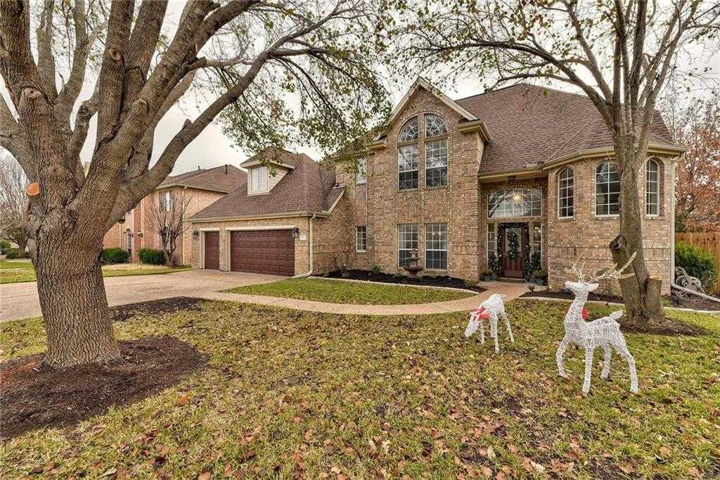 $418,000 - 5Br/4Ba -  for Sale in Berry Creek, Georgetown