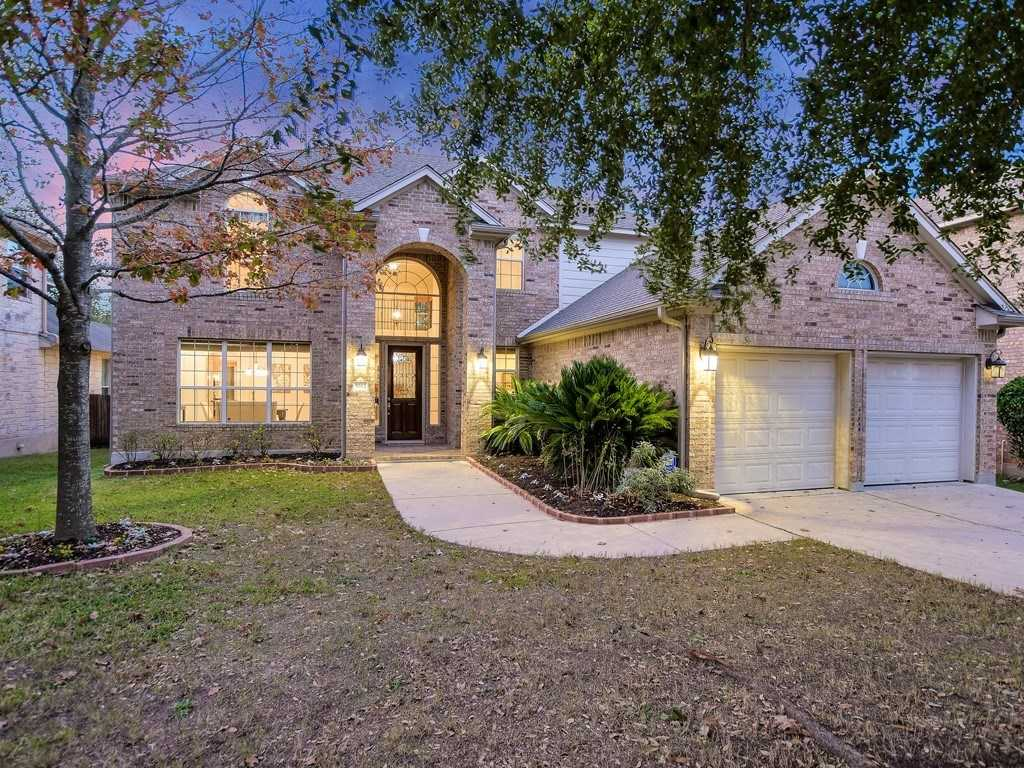 $574,900 - 5Br/4Ba -  for Sale in Travis Country West, Austin