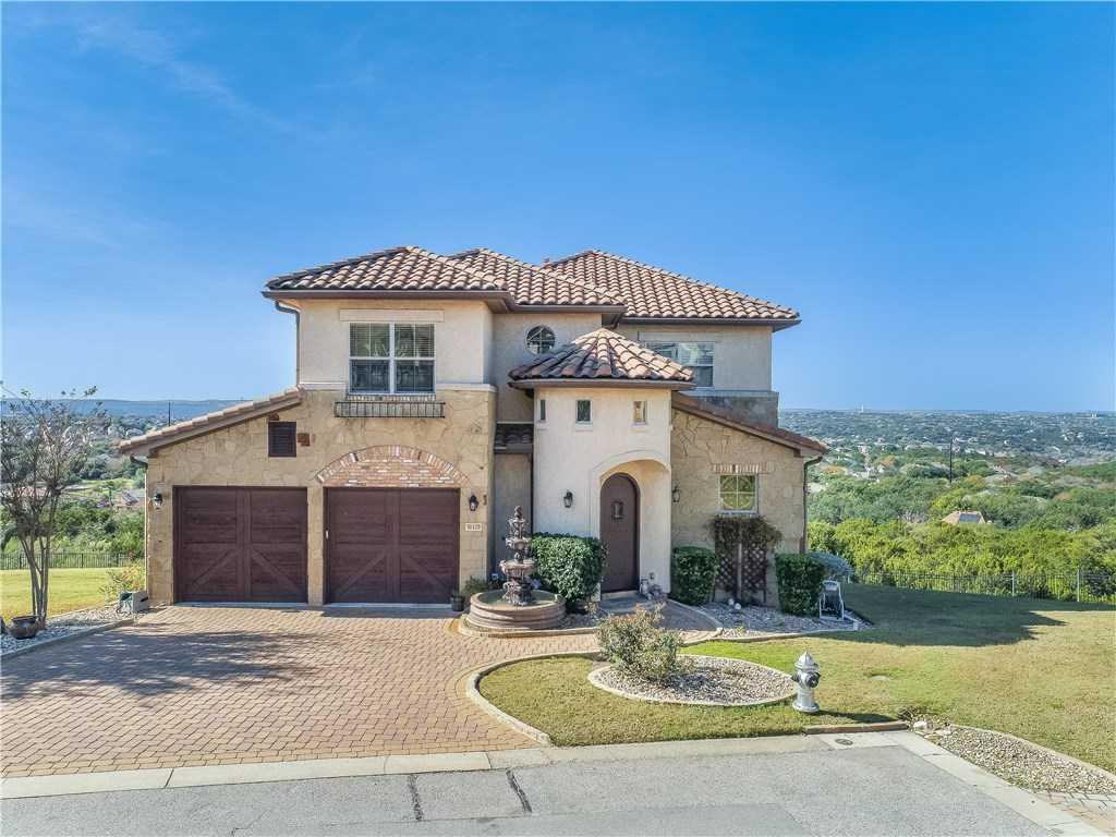 $695,000 - 4Br/4Ba -  for Sale in Steiner Ranch, Beverly Ridge, Austin