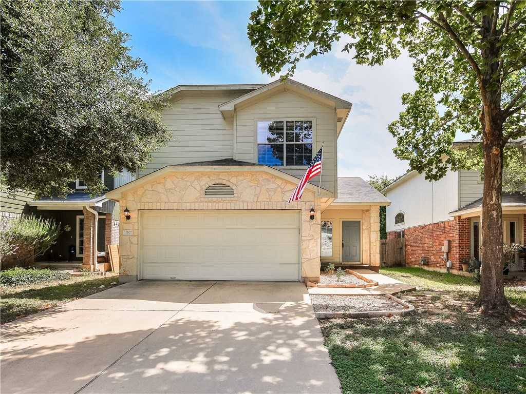 $248,000 - 3Br/3Ba -  for Sale in Olympic Heights Sec 02, Austin