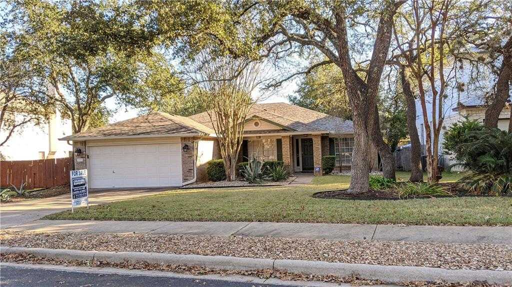 $417,000 - 3Br/2Ba -  for Sale in Sendera Sec 02-b, Austin