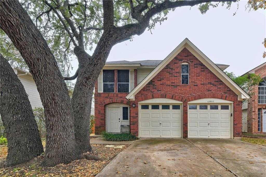 $305,000 - 4Br/3Ba -  for Sale in Milwood Sec 28, Austin
