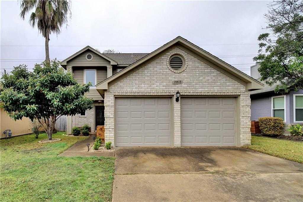 $255,000 - 3Br/3Ba -  for Sale in Wells Branch Ph D Sec 02, Austin