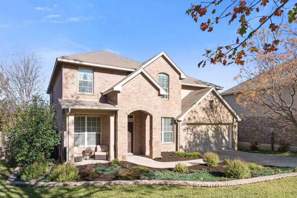 $315,000 - 4Br/4Ba -  for Sale in Vista Ridge Ph 01, Leander