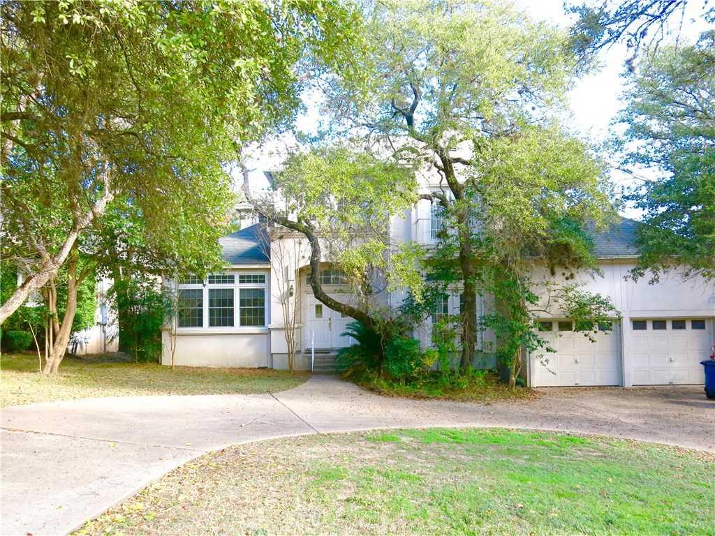 $779,000 - 3Br/3Ba -  for Sale in Mount Bonnell Shores Sec 02, Austin