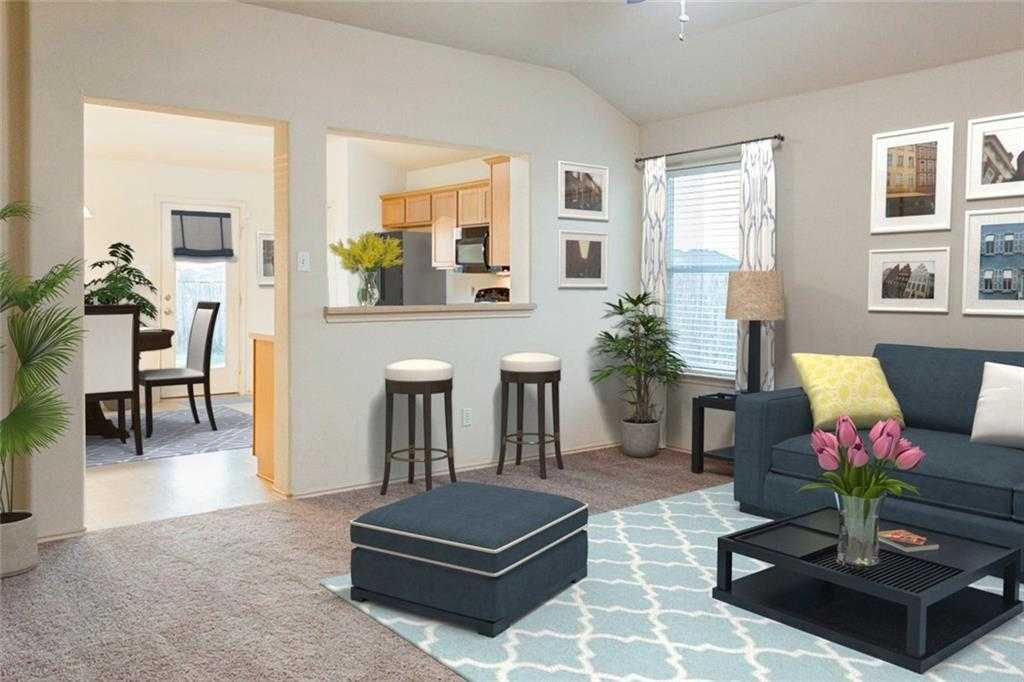 $208,000 - 3Br/2Ba -  for Sale in Carriage Hills Sec 03, Manor