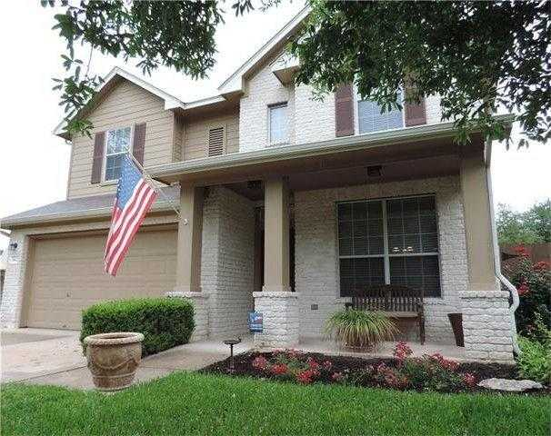 $464,900 - 4Br/3Ba -  for Sale in Enclave At Gracywoods, Austin