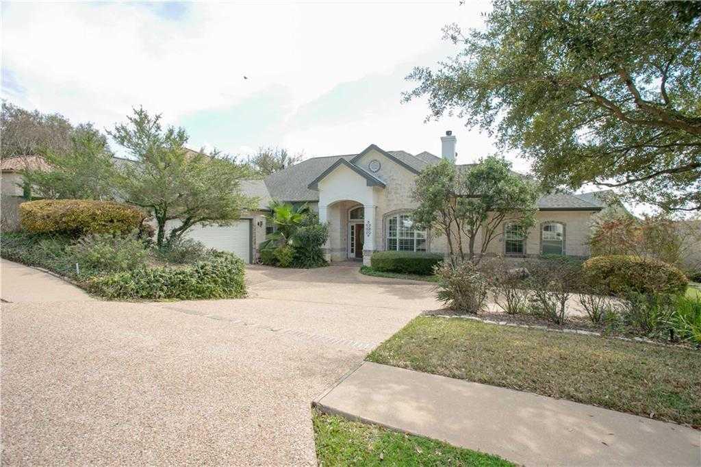 $725,000 - 3Br/3Ba -  for Sale in River Place Sec 10, Austin