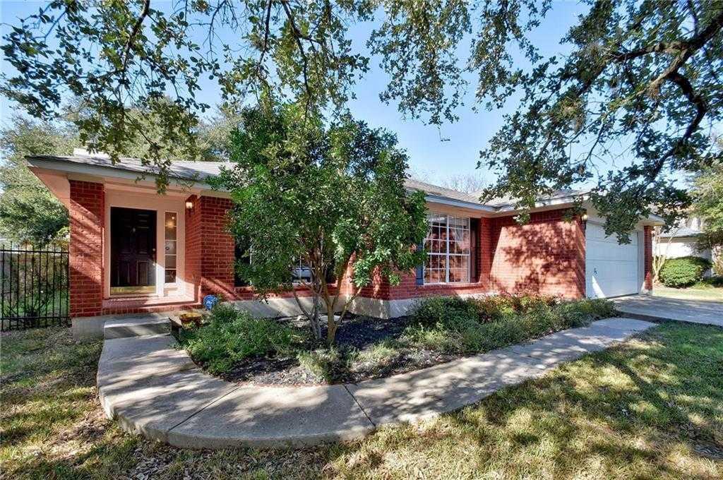 $388,000 - 4Br/2Ba -  for Sale in Cherry Creek Sec 10-a, Austin