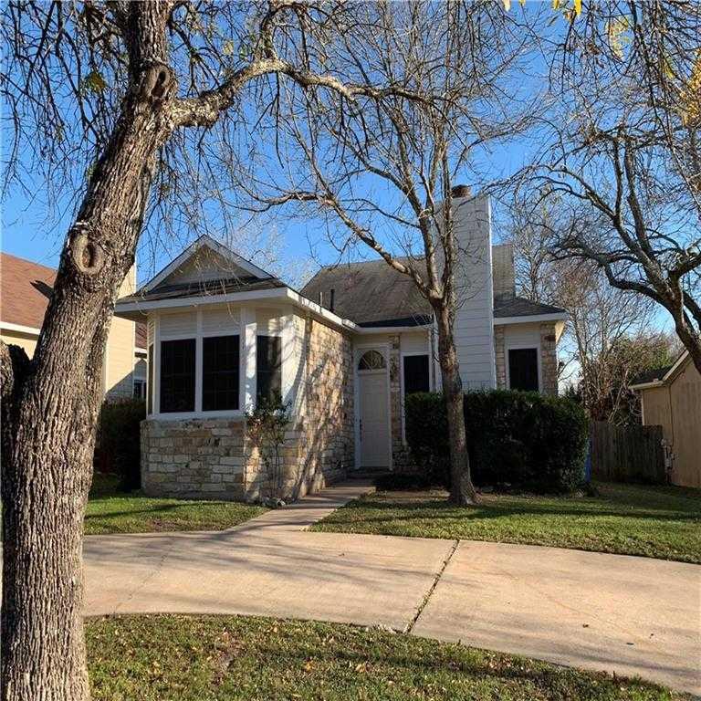 $245,000 - 3Br/2Ba -  for Sale in Wells Branch Ph B Sec 03, Austin