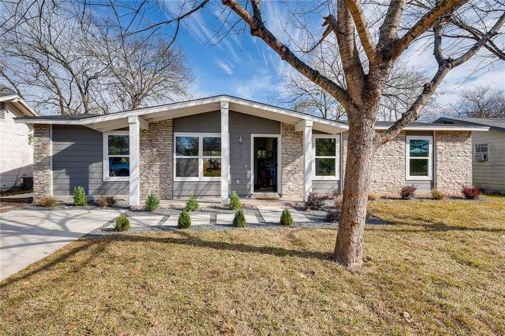 $419,000 - 3Br/2Ba -  for Sale in Windsor Park 03 Sec 02, Austin